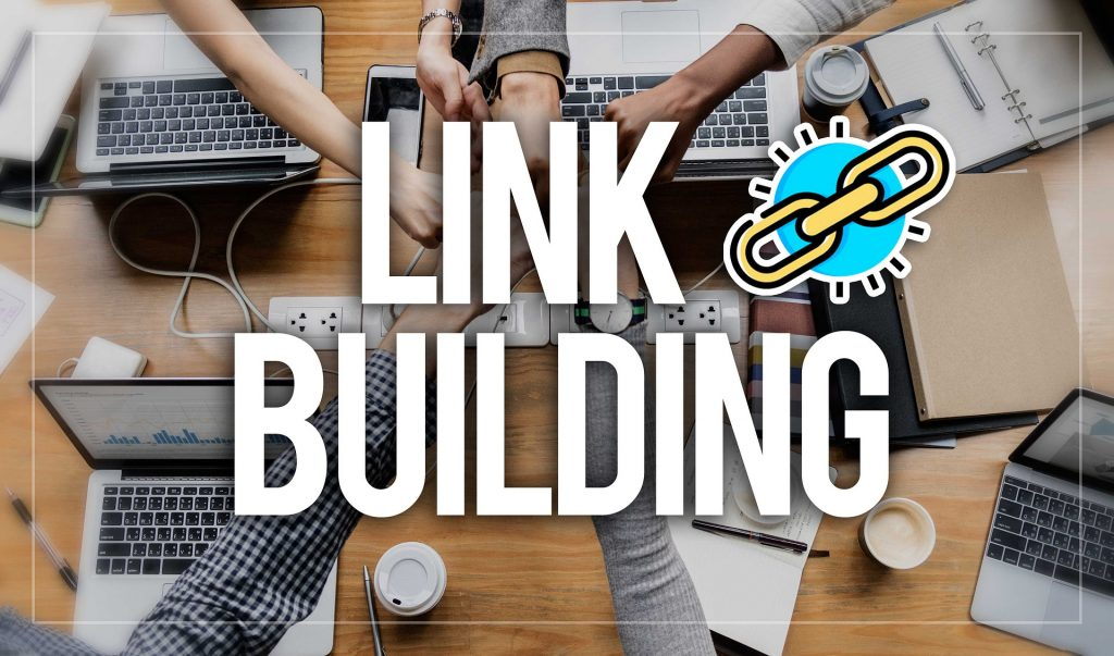 What Are Backlinks In SEO And How Do They Work? Masterclass Explanation.