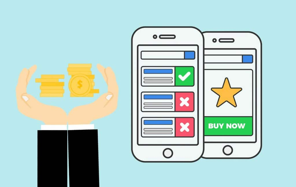 1M+ Facebook Ads Engagement: Authoritative Way To Target Your Desired Audiance